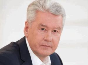 Мэр Москвы Сергей Собянин обсудил на заседании Президиума Правительства реализацию программы «Миллион деревьев»