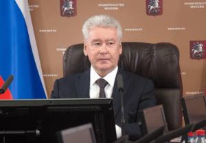 Сергей Собянин сообщил о дополнительных льготах по взносам за капремонт для 1,57 млн человек