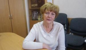 Депутат Ирина Евтеева в интервью нашему корреспонденту рассказала об итогах своей деятельности за 2015 год и планах на 2016-й