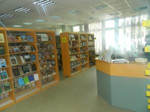Об истории возникновения книгопечатания расскажут в районе Бирюлево Восточное