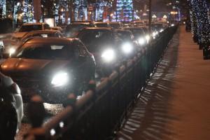 Гидрометцентр: В Москву надолго пришла аномальная погода