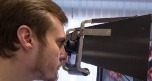 Бесплатно проверить зрение жители столицы смогут в центрах здоровья