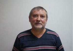 Василий Анохин рассказал о работе с общественными организациями