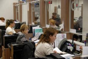 Более года отделение Пенсионного фонда России по Москве и Московской области принимает заявления на назначение пенсии в электронном виде