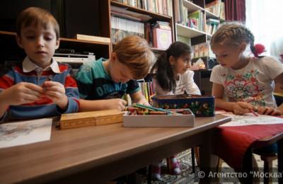 Столичные единороссы предлагают переформатировать летний детский отдых в городе