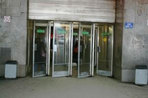 В Москве появится 14-ая ветка метро