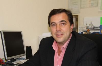 Глава управы района Бирюлево Восточное Кирилл Канаев проведет встречу с населением
