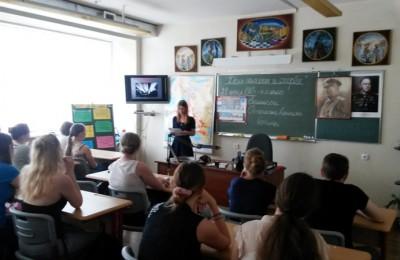 Выпускники колледжа Фаберже сдадут демонстрационный экзамен по стандартам WorldSkills
