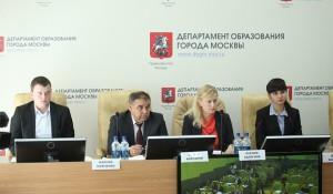 Ксения Калугина рассказала, что нынешние соревнования по профессиональному мастерству стали самыми масштабными за четыре года проведения