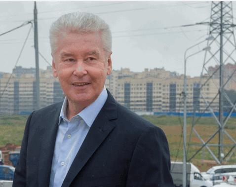 Москвичам дадут деньги застарое жилье