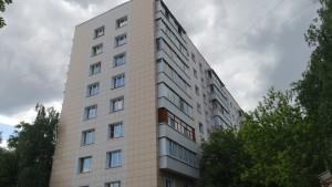 Дом в районе Бирюлево Восточное