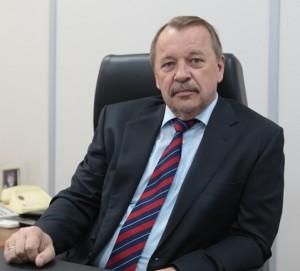 Челышев