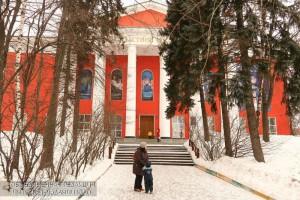 Спектакль по пьесе немецкого драматурга поставят в Московском областном Театре юного зрителя (МОГТЮЗ)