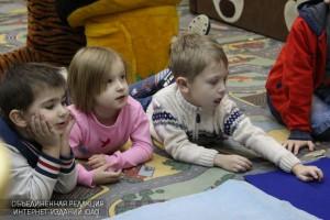 Жители района отметят День рождения куклы Барби