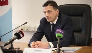 Итоги первого общегородского субботника подвели в Москве