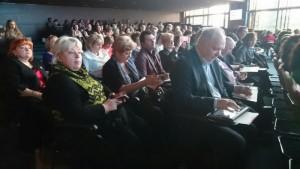250 директоров столичных школ присоединились к городскому образовательному проекту