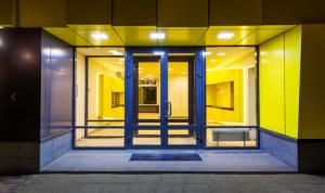 Ветхие пятиэтажки заменят монолитные и панельные дома нового поколения