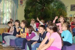 В районе Бирюлево Восточное отметят День семьи