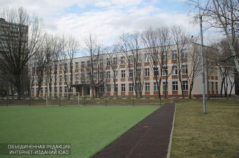 ВБашкирии 35 выпускников сдали ЕГЭ на100 баллов