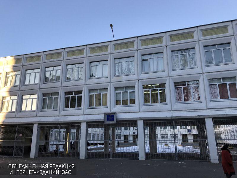 Выпускники таганрогских школ писали сегодня ЕГЭ пообществознанию