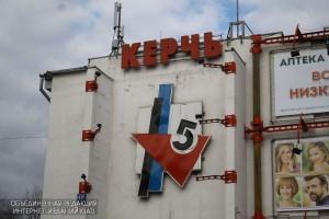 Мастер-классы, концерты и мероприятия в честь Дня России пройдут в районе