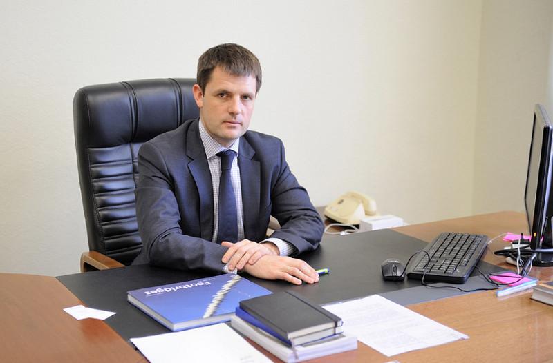 Сергей Кузнецов рассказал как можно применить опыт зарубежных коллег в Москве при масштабной застройке