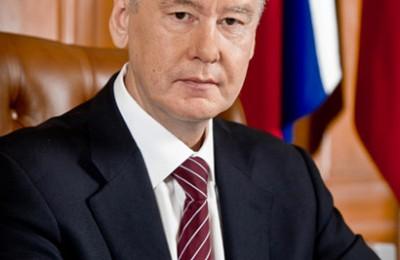 Сергей Собянин продлил срок проведения общих собраний по реновации
