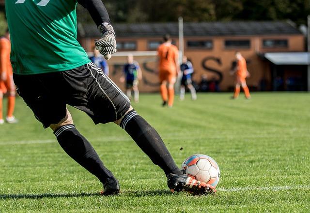 футбол, пиксибэй, мяч ball-3204197_640
