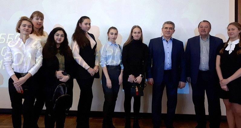 школа 902, Челышев, Калина, 0412