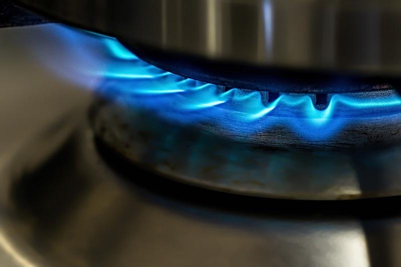 Газ, пиксибей, 800, 1501