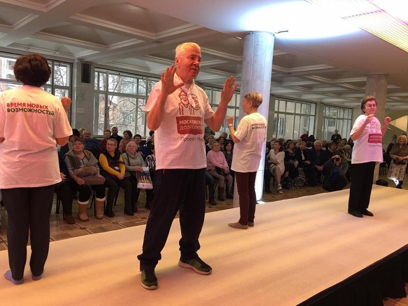 Сергей Горлов, дыхательная гимнастика, долголетие, 0402