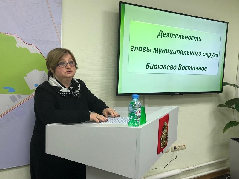 Марина Кузина, отчет, 2602