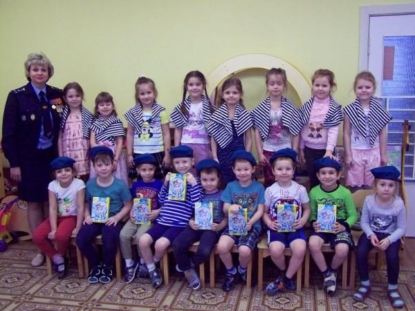 Жанна Стадник, школа 508, 22026