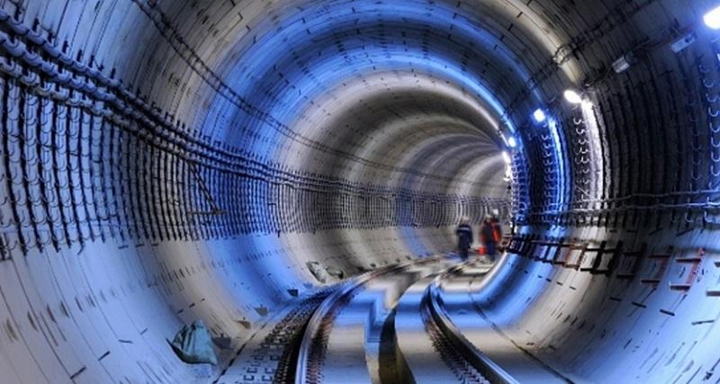метро, Стройкомплекс, 1102