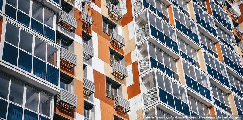 дом, реовация, жилье, мосру, 2003