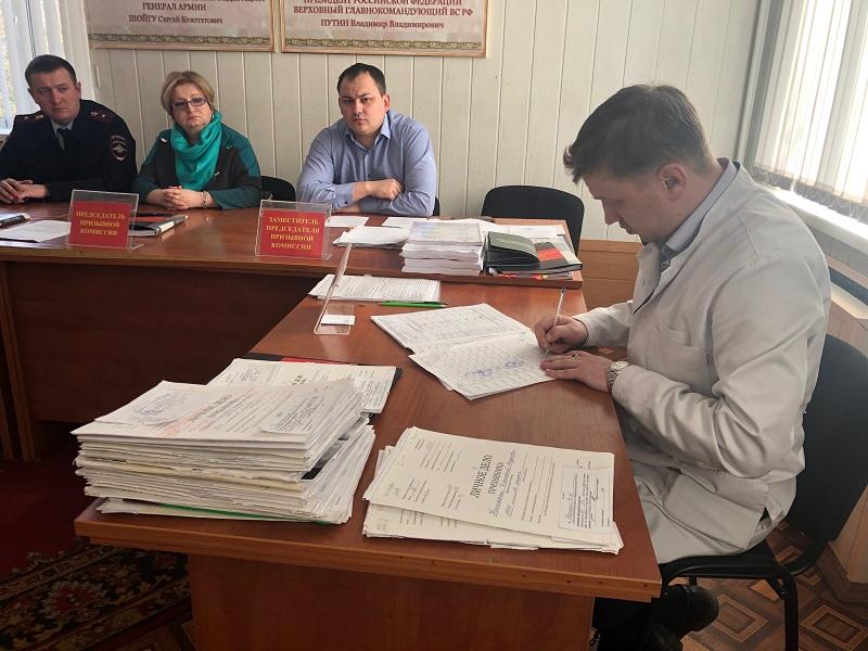 призыв, комиссия, БВ фото к муницип статье на 16.04.19-2
