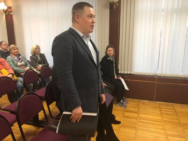 Марат Зайнетдинов, БВ фото к муницип новости на 17.04.19-4