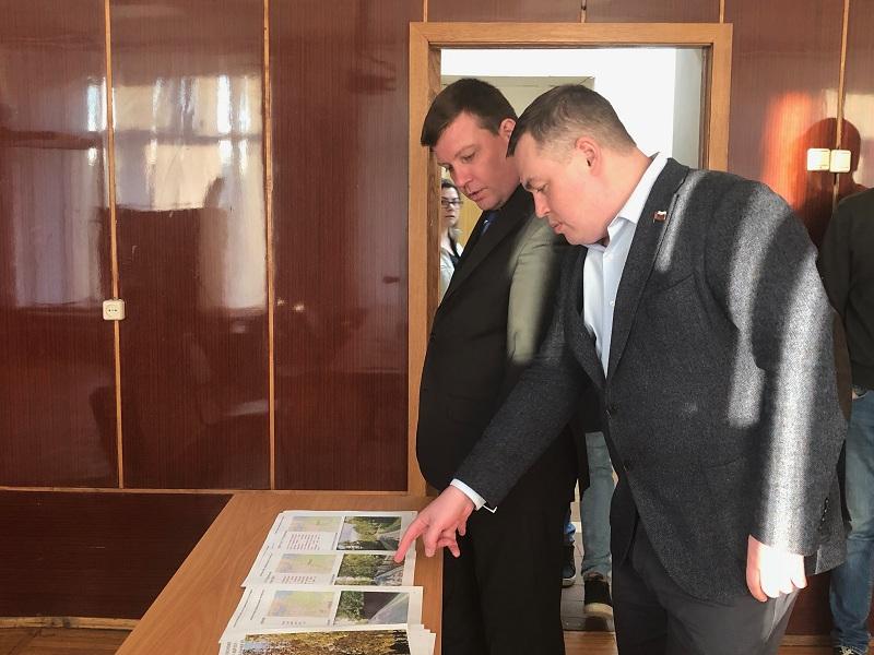 Зайнетдинов, БВ фото к муницип новости на 17.04.19-1
