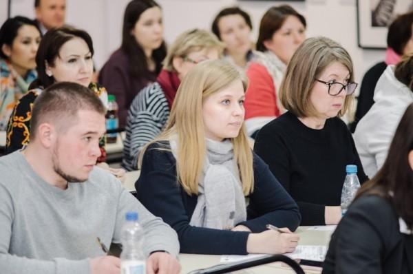 галерея Загорье, Татьяна Устинова, Тотальный диктант, 16041