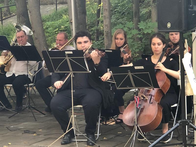 оркестр, БВ фото к муницип новости на 30.05.19-2