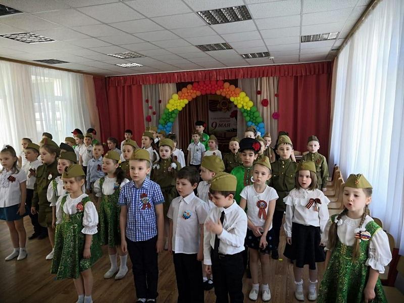 детский сад, школа 1861, 9 Мая, ветераны, Крюкова, 08052