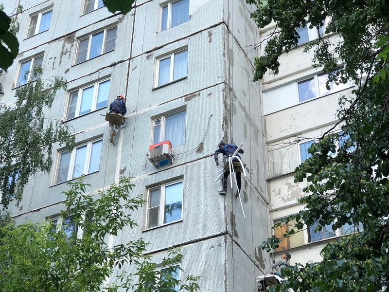 Капитальный ремонт, БВ фото к муницип новости на 19.06 (3)