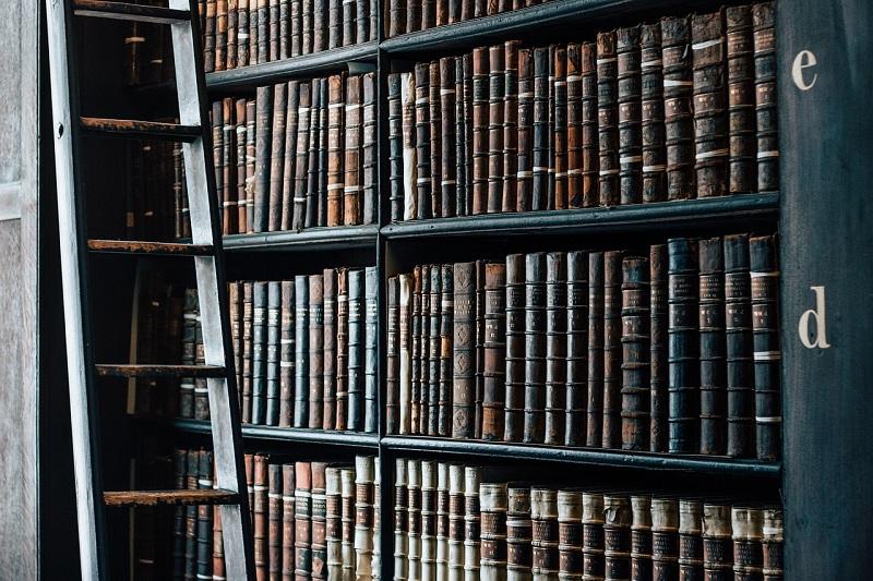 книги, библиотеки, пиксибей, 06061