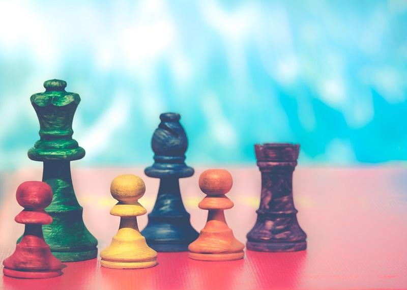 шахматы, фигуры, пиксибей, 1006
