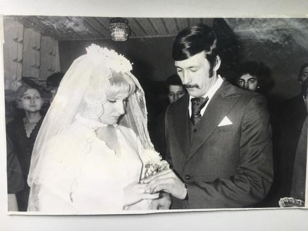 татьяна и Николай Казаченко, ТЦСО БВ, брак, 0807 (1)