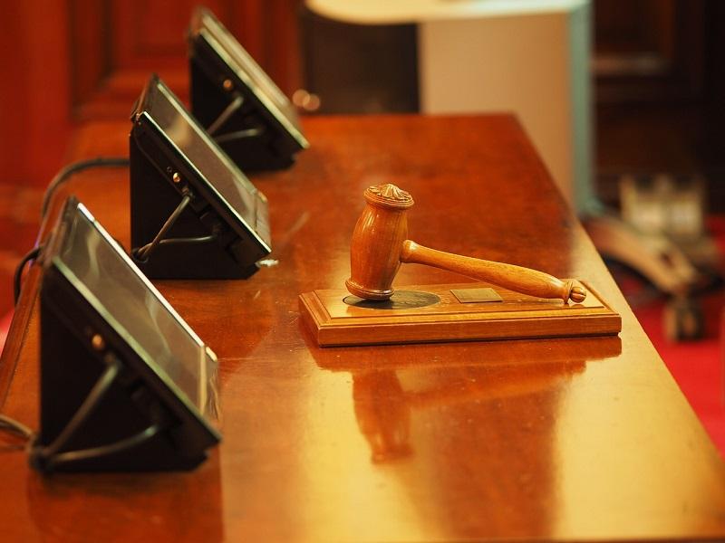 суд, молоток, пиксибей, 0107