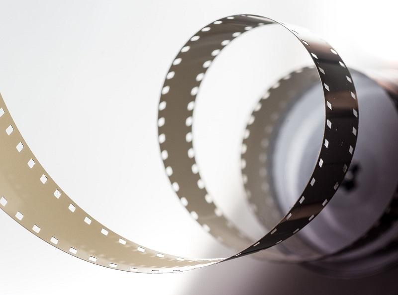 кино, пленка, пиксибей, 2307