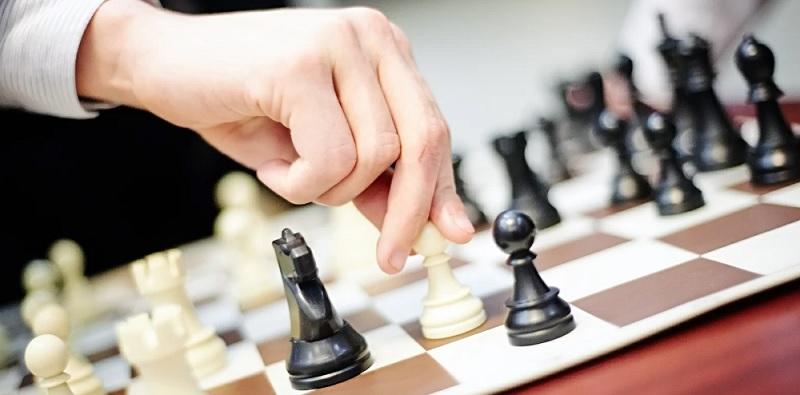 шахматы, мосру, 1207
