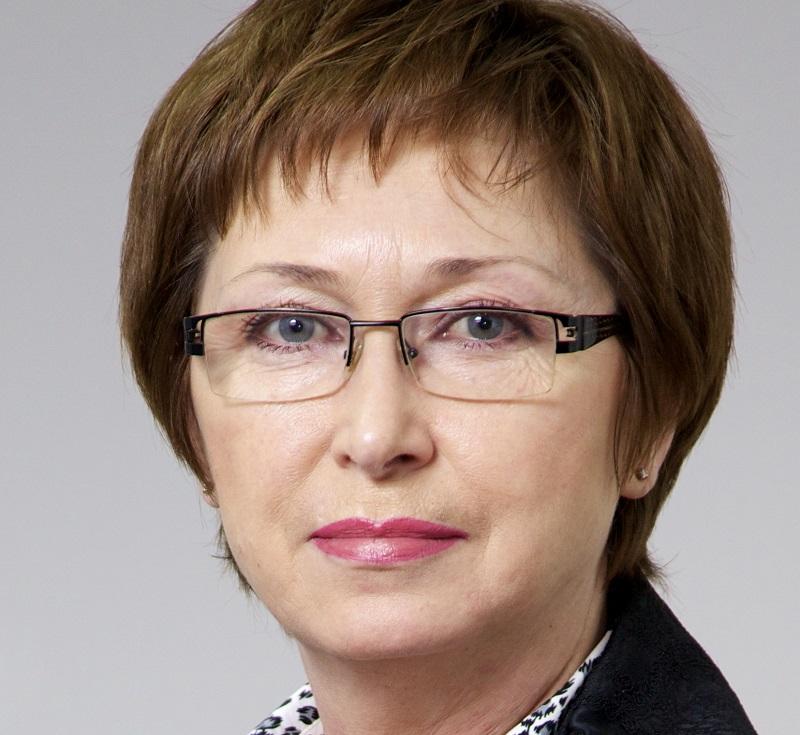Татьяна Лапшина, депутат, БВ, 1508, муниципалка (1)