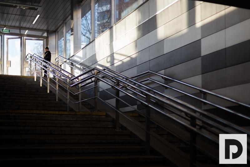 метро, поезд, пассажир, 0508 (37)